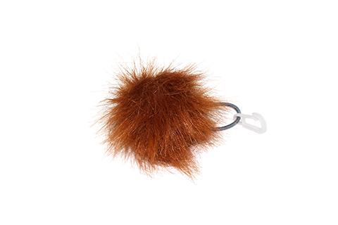 Be One Breed Be One Breed Katt 3 Fur Ball