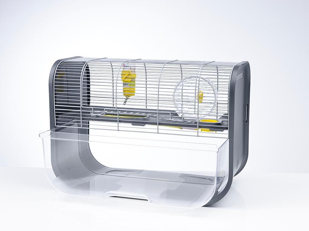 Savic Savic Geneva Hamster Cage