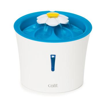 CatIt Cat It Flower Fountain LED