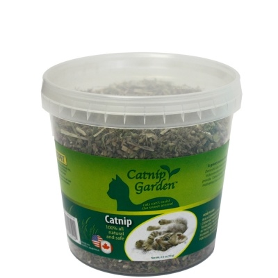 Multipet Products Multi Per Catnip Garden