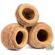 Newcal Pet NewCal Mini Monkey Pot (2 Pack)