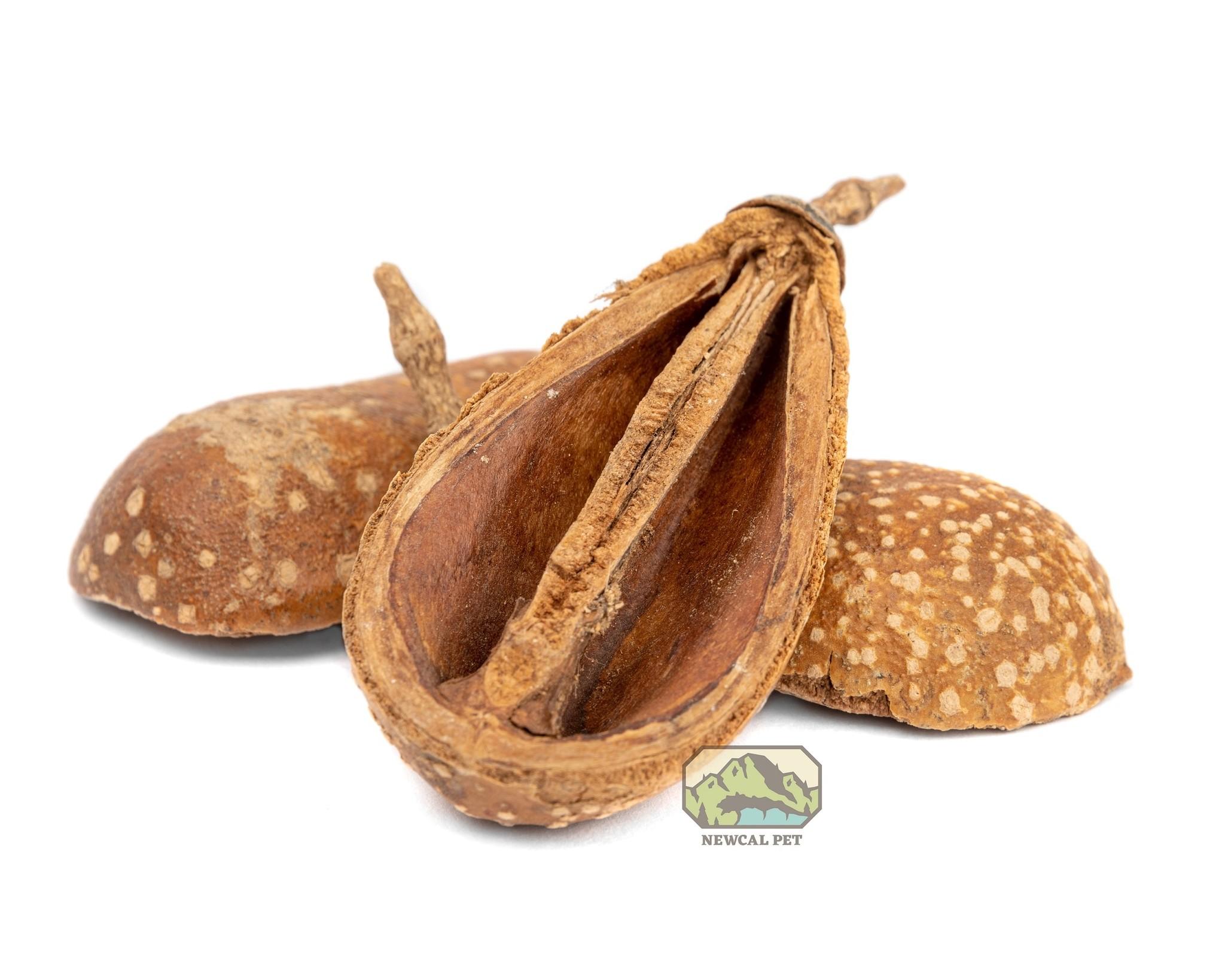 Newcal Pet NewCal Pear Pods 1.5 oz