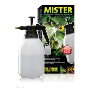Exo Terra Exo Terra 2L Pressure Sprayer