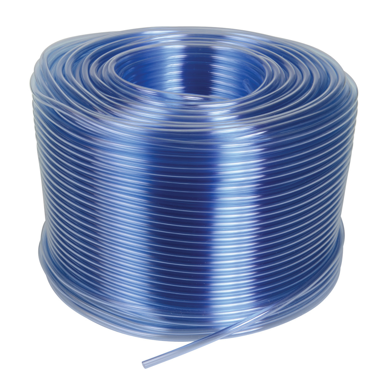 Penn-Plax Air Line Tubing per Foot