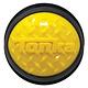 """Tonka Hasbro Tonka Diamond Clad Ball, 4"""""""