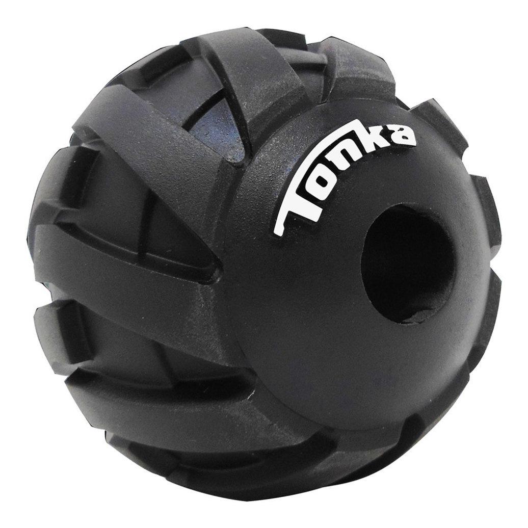 """Tonka Hasbro Tonka Mega Tread Ball, 3"""""""