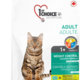 1st Chioce 1st Choice Cat Weight Control Management
