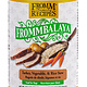 Fromm Family Pet Foods FrommBalaya Turkey, Vegetable & Rice Stew 12.5oz