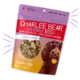 Charlee Bear Charlee Bear Bearnola Bites P.B & Honey Flavor - 8oz