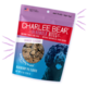 Charlee Bear Charlee Bear Bearnola Bites Blueberry Pie Flavor - 8oz