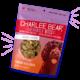 Charlee Bear Charlee Bear Bearnola Bites Pumpkin Spice Flavor - 8oz