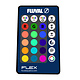 Fluval Fluval Flex Aquarium Kit - 34 L (9 US gal)