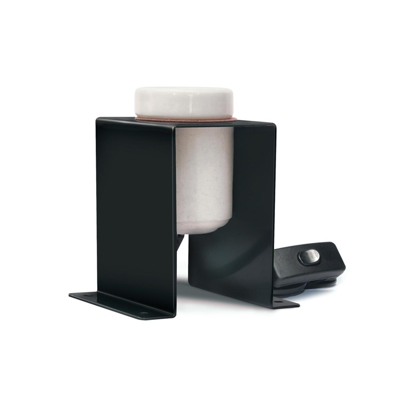 Arcadia Arcadia Pro Ceramic Lamp Holder & Bracket