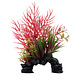 Aqualife Fluval Aqualife Deco Scapes Red Wisteria Mix - 15-20 cm (6-8 in)