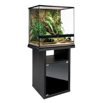 Exo Terra Exo Terra Cabinet - Medium (24 1/4 x 18 1/4 x 27 3/4 in)