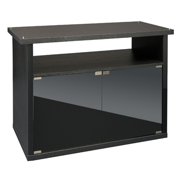 Exo Terra Exo Terra Cabinet - Large (36 x 18 1/4 x 27 3/4 in)