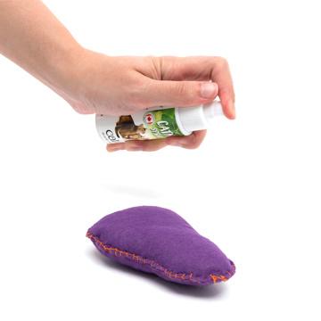 CatIt Catit Senses 2.0 Catnip Spray - 60 ml