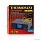 Exo Terra Exo Terra Dimming & Pulse Proportional Thermostat with Day/Night Function - 600 W
