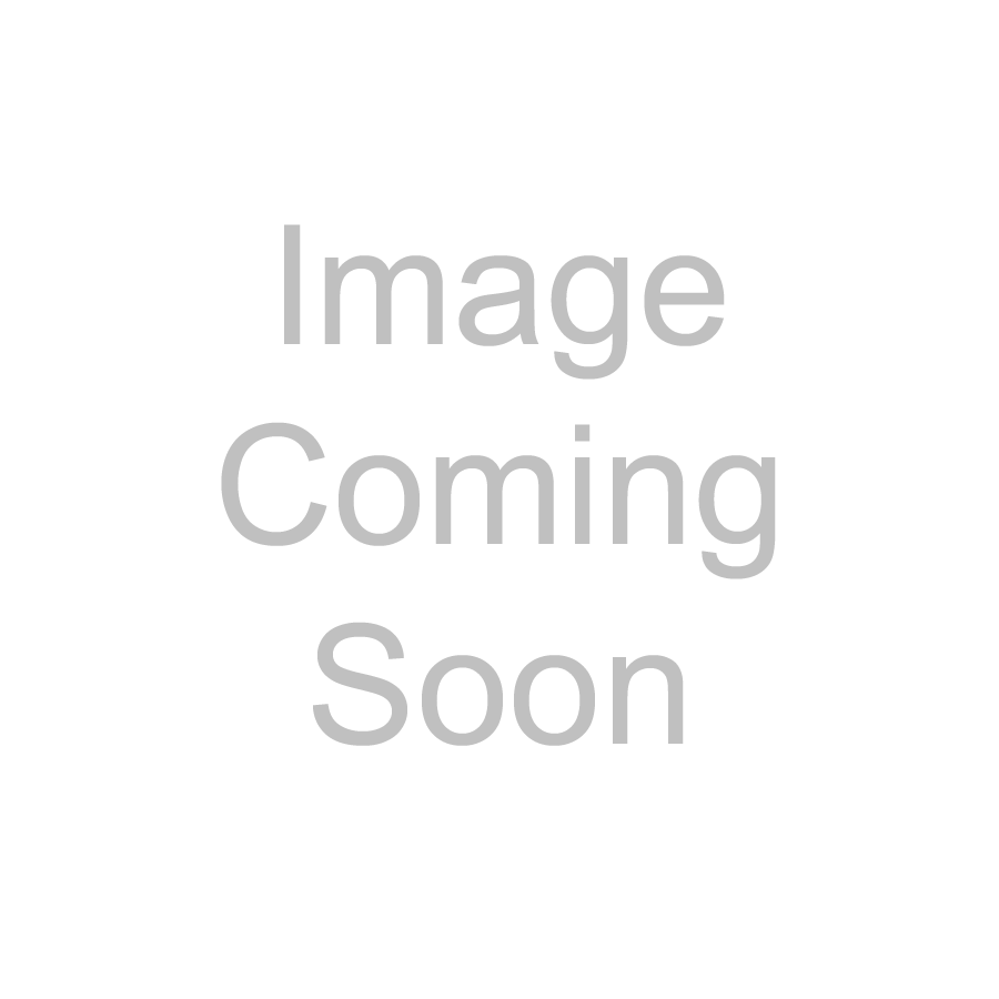 Amber Motley/Stripe Het Albino Corn Snake