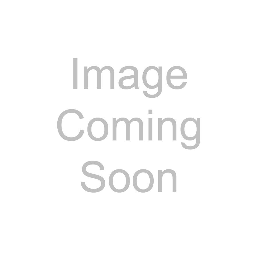 Caramel Het Albino Poss Hypo/Stripe/Sunkissed Corn Snake