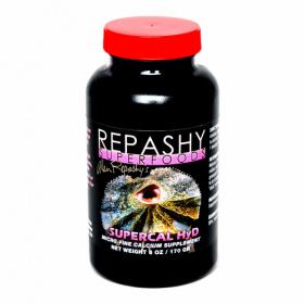 Repashy Repashy Supercal HyD 6oz