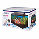 Aqueon Aqueon Basic 10 Gallon Aquarium Kit
