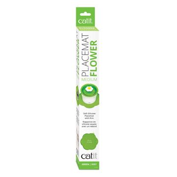CatIt Cat It Placemat Medium