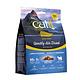 CatIt Cat It Gold Fern Lamb & Mackerel 100g
