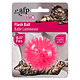 All For Paws All for Paws Modern Cat Flash Ball, Assorted Colours