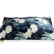 Be One Breed Be One Breed Cloud Pillow Bed Peonies