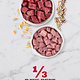 Acana Acana Healthy Grains Ranch-Raised Red Meat Recipe