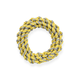 Be One Breed Be One Breed Rope Ring