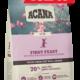 Acana Acana First Feast Kitten Food 1.8kg