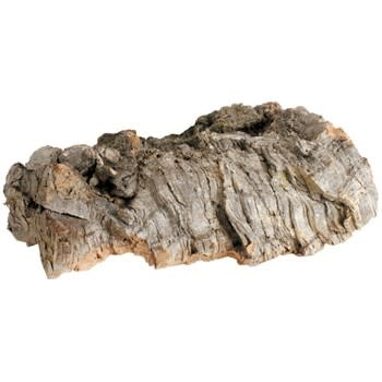 Bulk Cork Bark Flats $11.99/lb