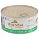Almo Nature Almo Nature HQS Natural Made in Italy Grilled TurkeyBroth 70g