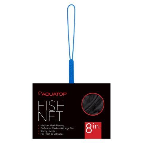 Aquatop AQUATOP Fish Net