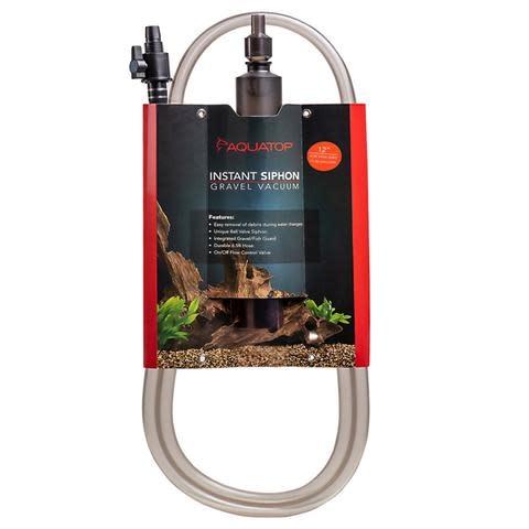 Aquatop AQUATOP Gravel Vacuum