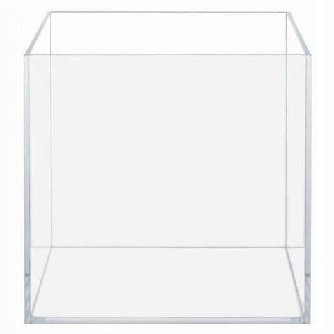 Aquatop AQUATOP High Clarity Cube Aquarium