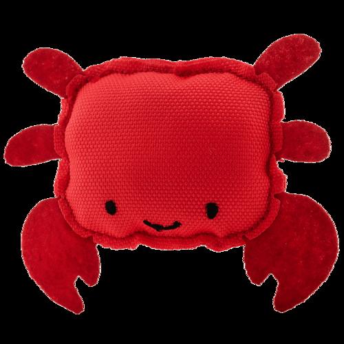 Beco Pets Beco Catnip Crab