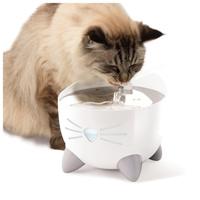 CatIt Catit PIXI Smart Drinking Fountain