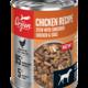 Orijen Orijen Chicken Recipe Stew 12.8 oz