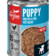 Orijen Orijen Puppy Pultry & Fish Pate' Recipe 12.8 oz