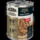 Acana Acana Premium Chunks Duck Recipe in Bone Broth 12.8oz