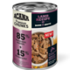 Acana Acana Premium Chunks Lamb Recipe in Bone Broth 12.8 oz