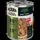 Acana Acana Premium Chunks Pork Recipe in Bone Broth 12.8 oz