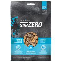 Nutrience Nutrience Grain Free Subzero Freeze-Dried Canadian Pacific Treats - Salmon, Cod and Hake - 70 g (2.5 oz)
