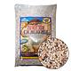 CaribSea CaribSea African Cichlid Mix Ivory Coast Sand 20 lb