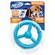 Nerf Dog Nerf Dog Scentology Orbit Ring - Bacon & Peanut Butter Scent