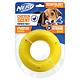 Nerf Dog Nerf Dog Scentology Large Ring - Chicken Scent