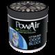 Pow Air PowAir Litter Box Odour Block 170g